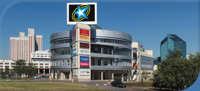 Медицинский центр дарина москва